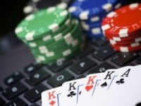 What does the future hold for online casinos and gambling in general?