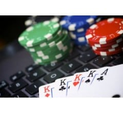 Image for What does the future hold for online casinos and gambling in general?