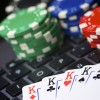Blackjack Popularity Down, Online Casinos Taking Charge