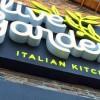 Olive Garden Helps Darden Restaurant Outperform Peers