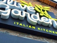 Olive Garden Helps Darden Restaurant Outperform Peers