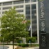 Federal Government Investigating Booz Allen Hamilton