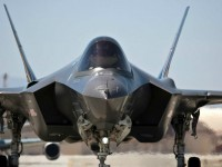 Lockheed Close to Signing Deal with 11 Countries to Sell F-35 Jets