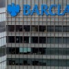 Barclays Charged in Qatar Fund Raising Along With Former Executives