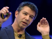 Uber CEO and Founder Resigns Amidst Revolt by Shareholders