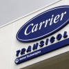 Workers Being Laid Off By Carrier Feel Betrayed by President