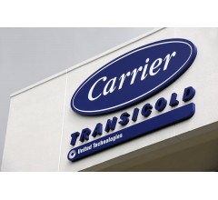 Image for Workers Being Laid Off By Carrier Feel Betrayed by President