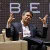 Uber Considering Leave of Absence for CEO