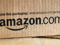Amazon Promises Better and Bigger Prime Day
