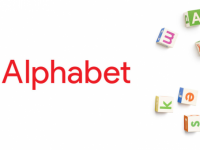 Alphabet Leverages AI, Cloud, Mobile, and Video to Help Revenue