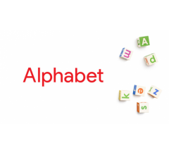 Image for Alphabet Leverages AI, Cloud, Mobile, and Video to Help Revenue
