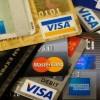 Visa Offering $10,000 to Restaurants to Stop Taking Cash