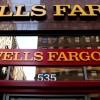 Wells Fargo Misses on Revenue, Beats on Earnings