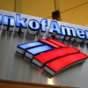 Bank of America Interest Income Falls Even After Rate Hike