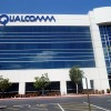 Qualcomm Troubles Mounting With Smartphone Makers