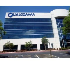 Image for Qualcomm Troubles Mounting With Smartphone Makers