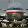 U.S. Fines Three Airlines for Violations of Consumer Rules