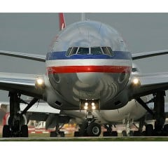 Image for U.S. Fines Three Airlines for Violations of Consumer Rules