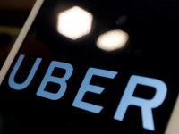 Madrid Requests Probe Over New Uber Airport Service