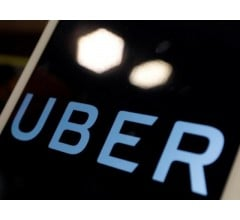 Image for Madrid Requests Probe Over New Uber Airport Service
