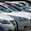 Auto Sales in U.S. Drop in June for Fourth Consecutive Month