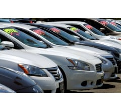 Image for Auto Sales in U.S. Drop in June for Fourth Consecutive Month