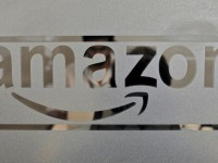 Amazon Revenue Increases 25%, Profit Does Not Follow Suit