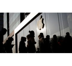 Image for Apple Removing VPN Services from Its App Store in China