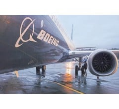 Image for Boeing Expecting 2,100 Aircraft to be Ordered by India