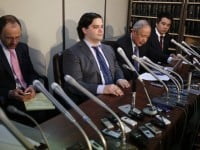 CEO of Mt Gox Facing Court Trial