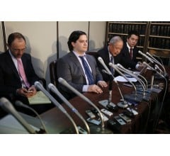Image for CEO of Mt Gox Facing Court Trial