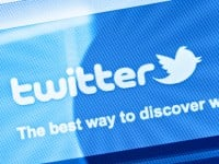 Twitter Appoints New CFO