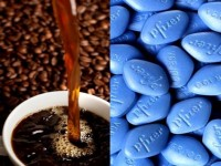 Coffee Recalled Due to Viagra-Like Substance Not Declared