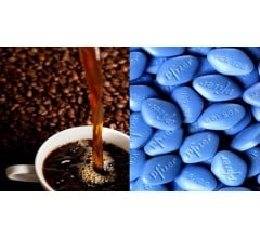 Image for Coffee Recalled Due to Viagra-Like Substance Not Declared