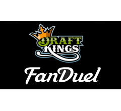 Image for FanDuel and DraftKings Call Merger Off