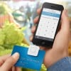 Square Posts Revenue That Exceeds Expectations