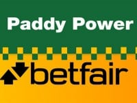 Shares of Paddy Power Betfair Drop as CEO Resigns