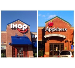 Image for Applebee's Shuttering More Than 100 Locations, IHOP 25