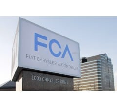Image for Fiat Chrysler Links Up With BMW and Intel in Alliance