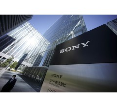 Image for Sony Set for Record Profit, Gives Cautious Tone