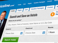 Priceline Plunges on Weak Outlook Even with Strong Earnings