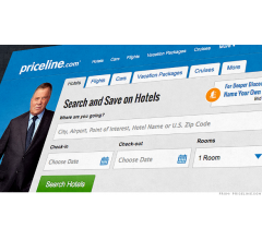 Image for Priceline Plunges on Weak Outlook Even with Strong Earnings