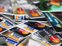 When safety comes first: Tips to keep your Credit Card Safe