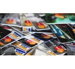 Image for When safety comes first: Tips to keep your Credit Card Safe