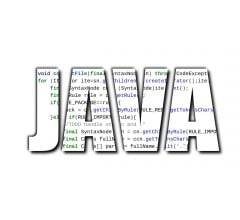 Image for Java in 2018: to Learn or Not to Learn