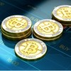 Bitcoin's Disruption of Online Casinos Heralds New Age for Cryptocurrencies