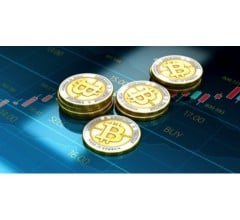 Image for Bitcoin's Disruption of Online Casinos Heralds New Age for Cryptocurrencies