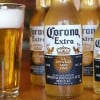 Corona Issues Recall Over Concern of Glass in Bottles