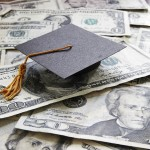 Maryland Offering Annual Grants For 529 College Savings Plans