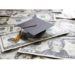 Image for Maryland Offering Annual Grants For 529 College Savings Plans